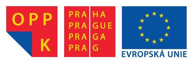 loga_OPPK_Praha_EU_velke